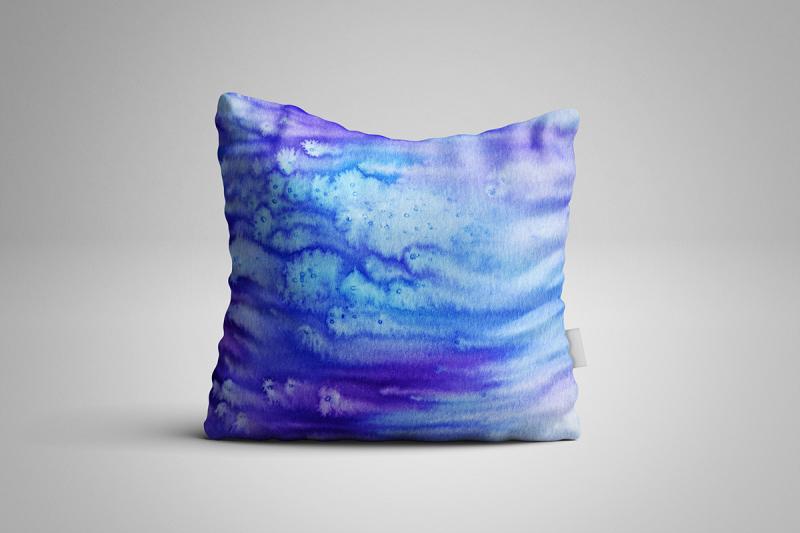 winter-sale-watercolour-paper-textures