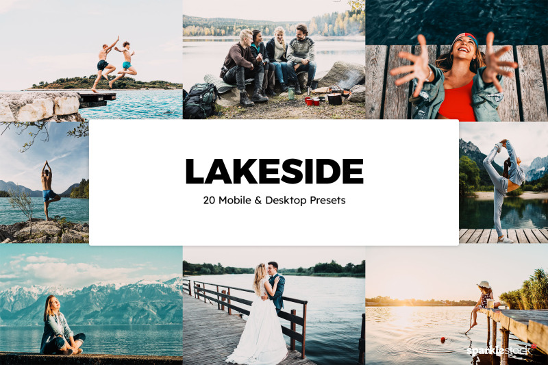 20-lakeside-lightroom-presets-amp-luts