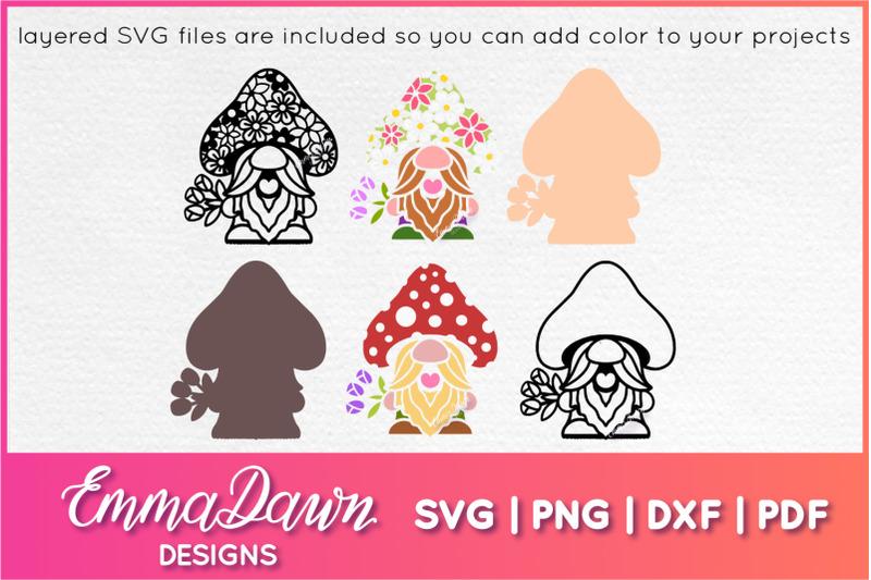 gaga-the-garden-gnome-svg-mini-bundle-6-designs