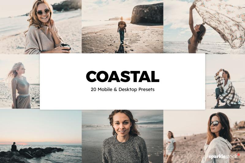 20-coastal-lightroom-presets-amp-luts