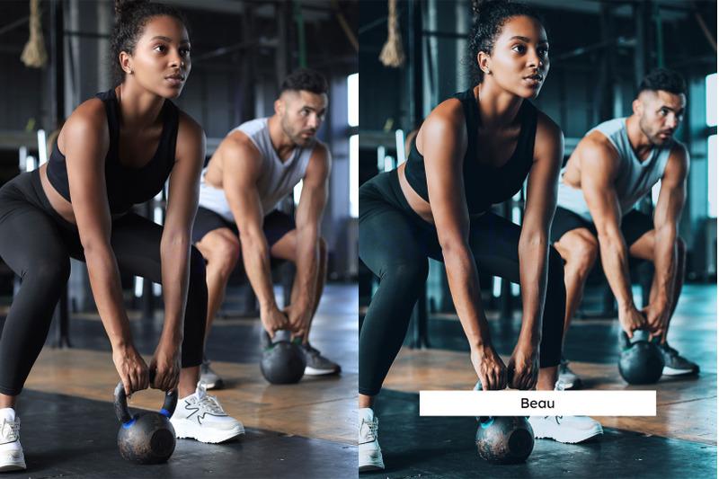 20-workout-lightroom-presets-amp-luts