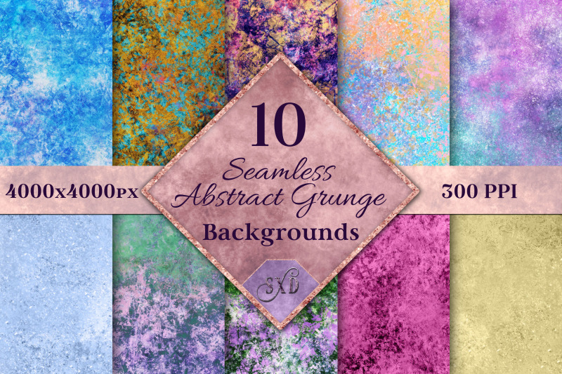 seamless-abstract-pastel-grunge-backgrounds-10-textures