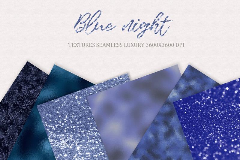 blue-texture