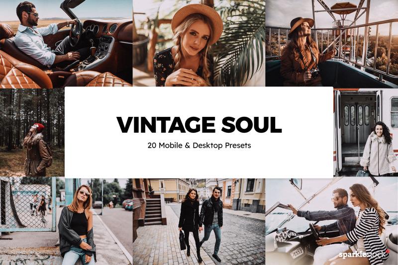 20-vintage-soul-lr-presets
