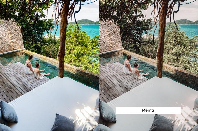 20-tropics-lightroom-presets-amp-luts