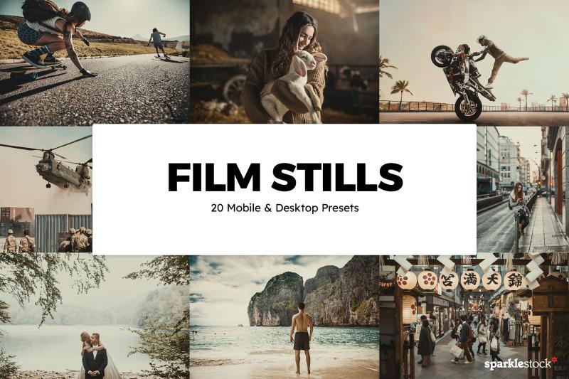 20-film-stills-lr-presets