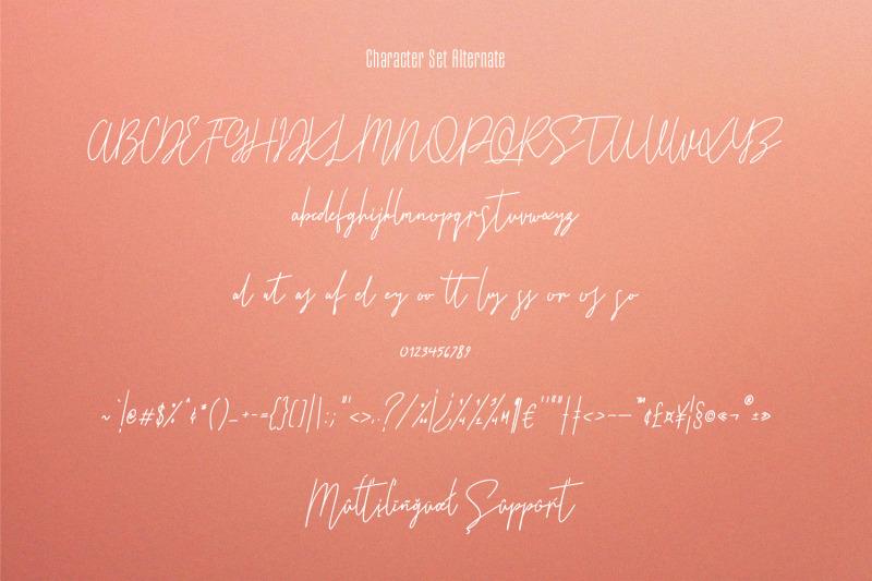 terrakota-signature-sans-font-duo