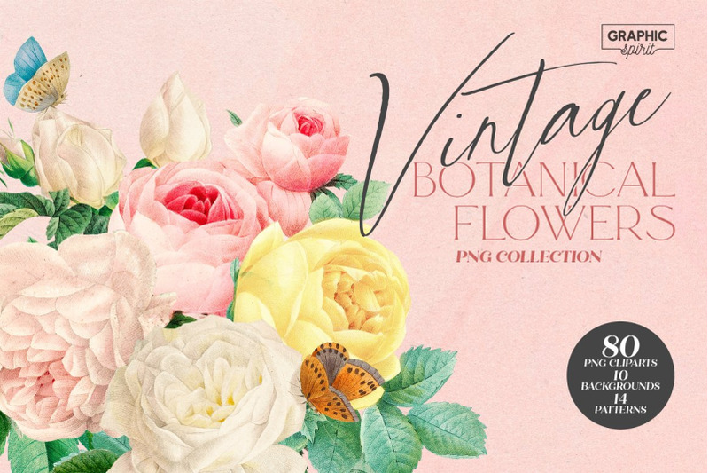 aesthetic-vintage-flower-png-clipart