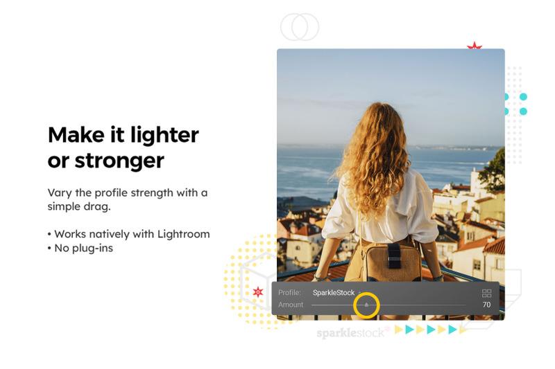 20-barecelona-lightroom-presets-and-l-uts