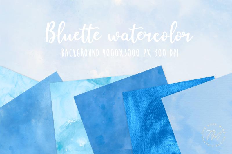 blue-texture-watercolor