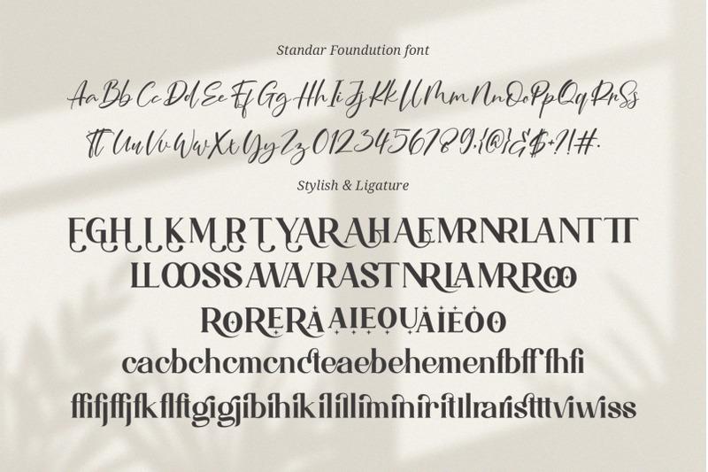 magistic-duo-ligature-typeface