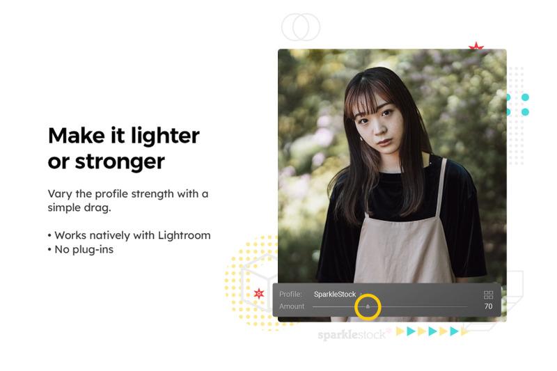 20-sage-lightroom-presets-amp-luts