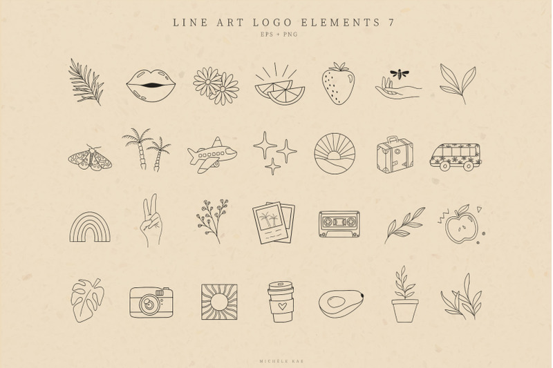 retro-logo-elements-illustrations-business-card-icons