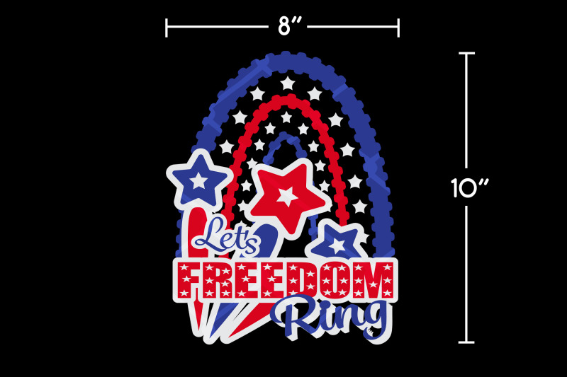 4th-of-july-rainbow-lets-freedom-ring-svg