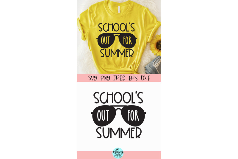 school-039-s-out-for-summer-svg-summer-svg