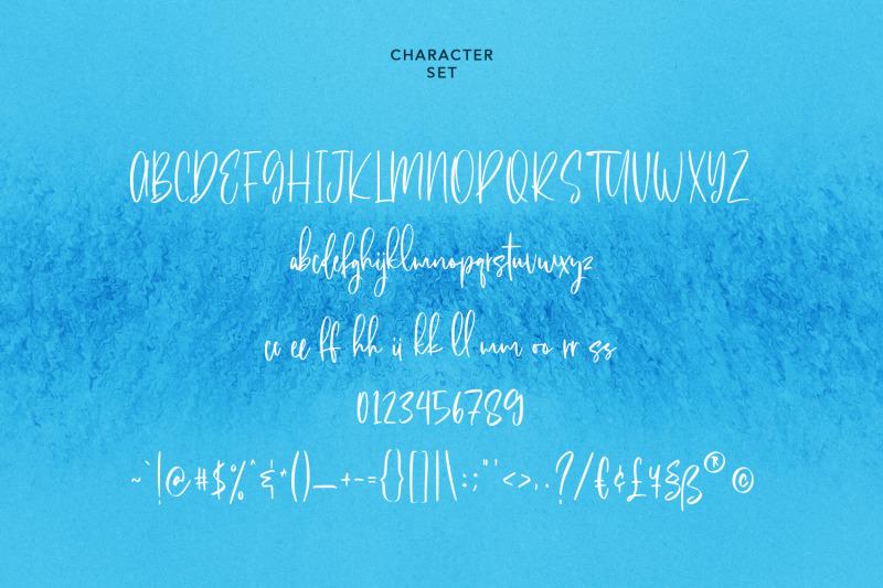 oplatussy-script-font