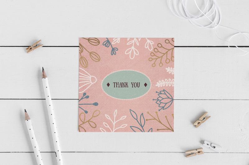 floral-doodles-procreate-stamp-brushes