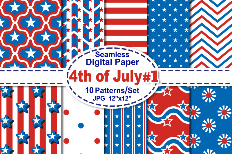 4th-of-july-seamless-digital-pattern-v-1