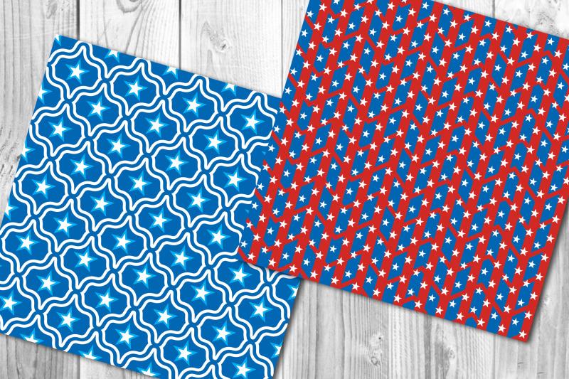 4th-of-july-seamless-digital-pattern-v-2