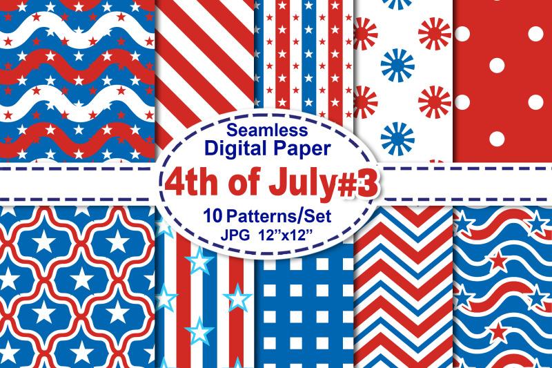 4th-of-july-seamless-digital-pattern-v-3