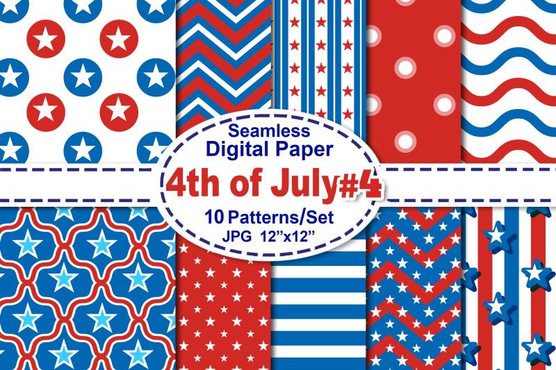 4th-of-july-seamless-digital-pattern-v-4