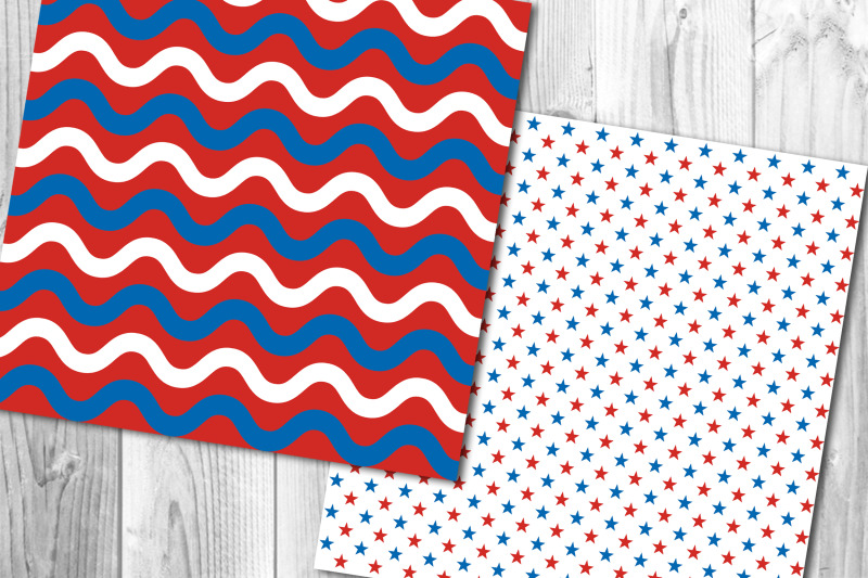 4th-of-july-seamless-digital-pattern-v-5