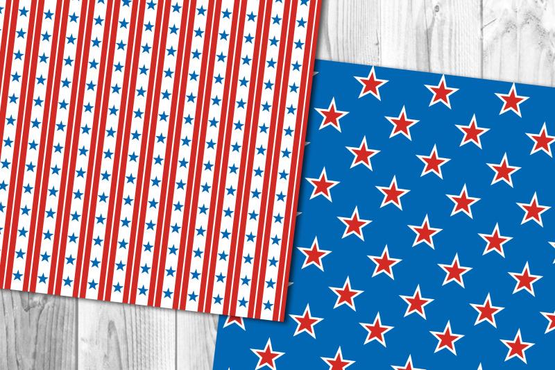 4th-of-july-seamless-digital-pattern-v-7