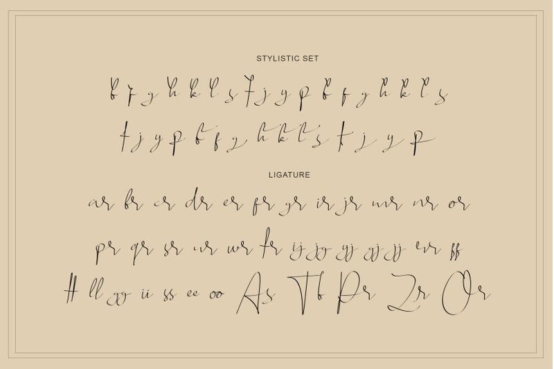 asnawy-font