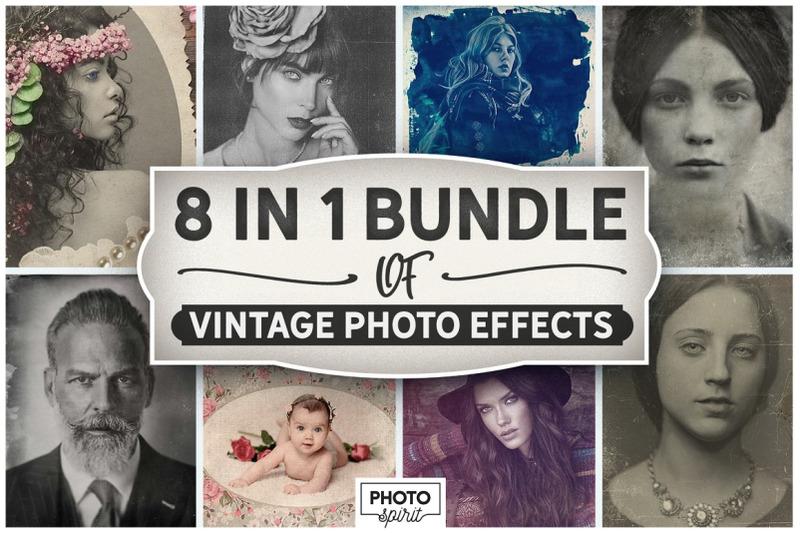 8-in-1-bundle-vintage-photo-effects