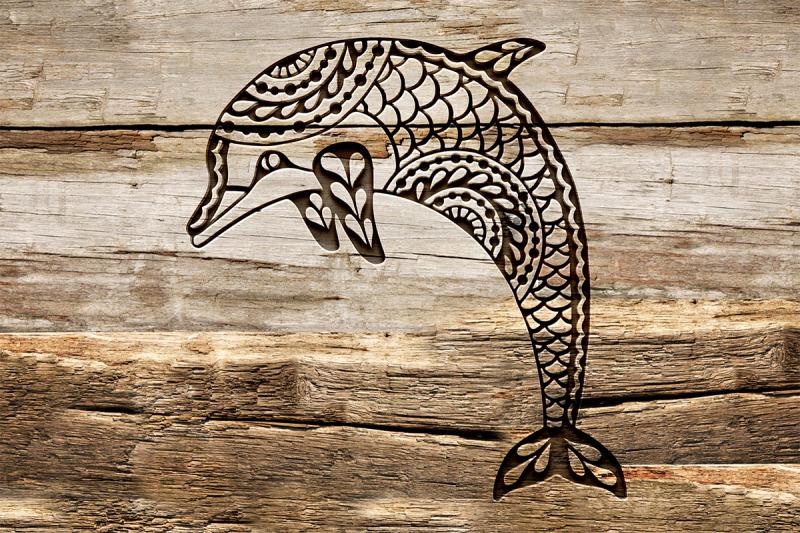 zentangle-dolphin-svg-dxf-eps-psd-png-jpeg