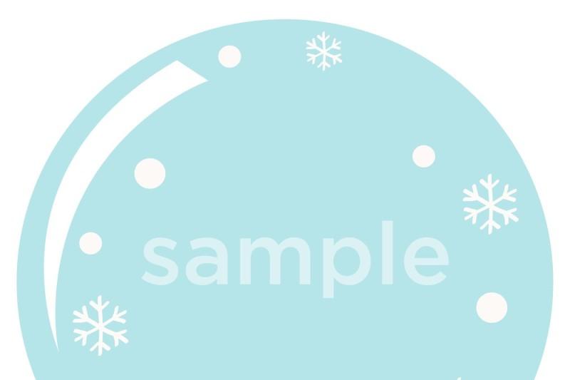 christmas-snow-globes-vector-clipart