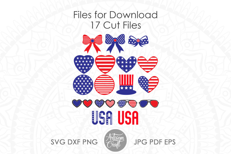 patriotic-keychain-keychain-svg-sublimation-png