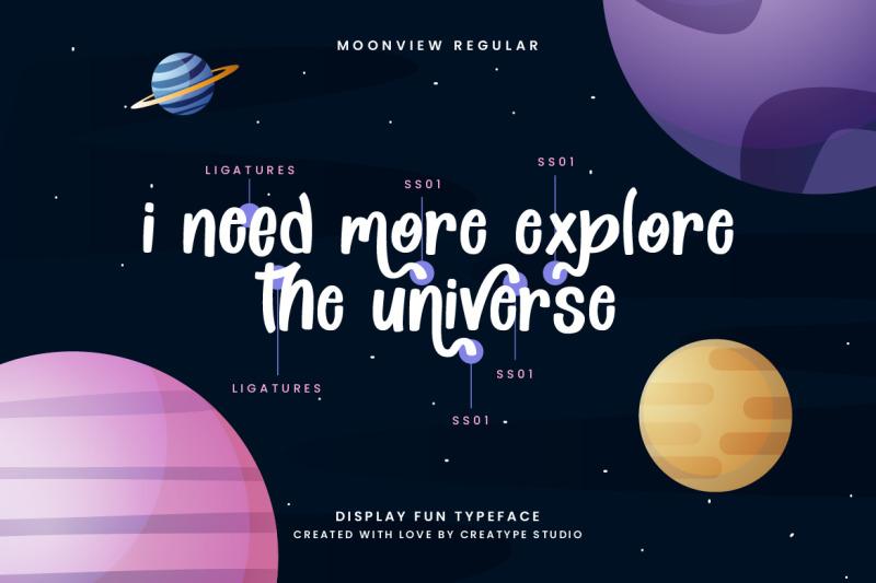 moonview-display-children-fun