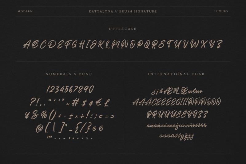 kattalyna-brush-signature