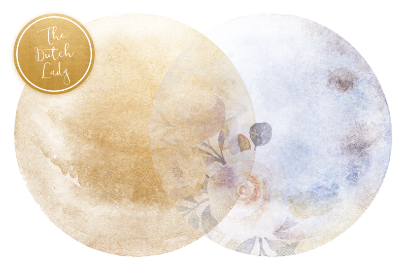 floral-moon-phases-clipart-set