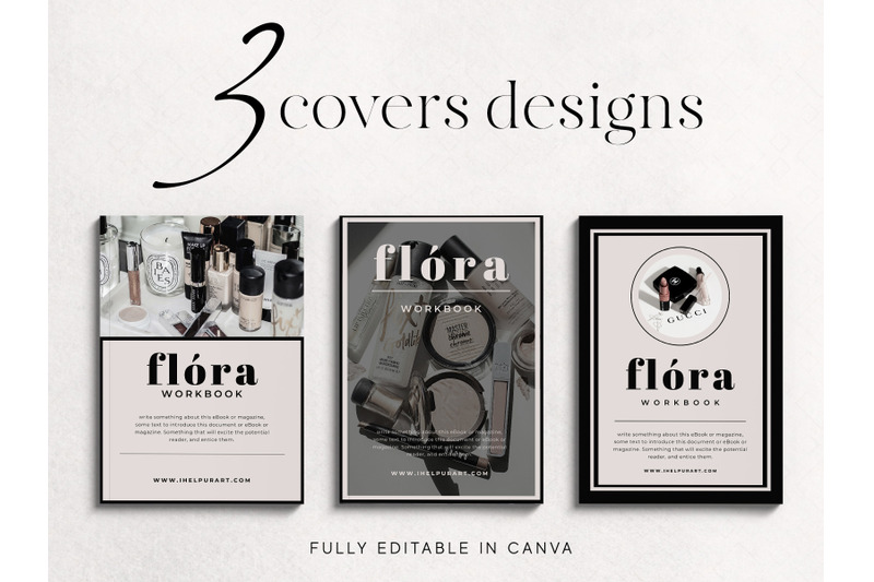 ebook-canva-template-work-book-template