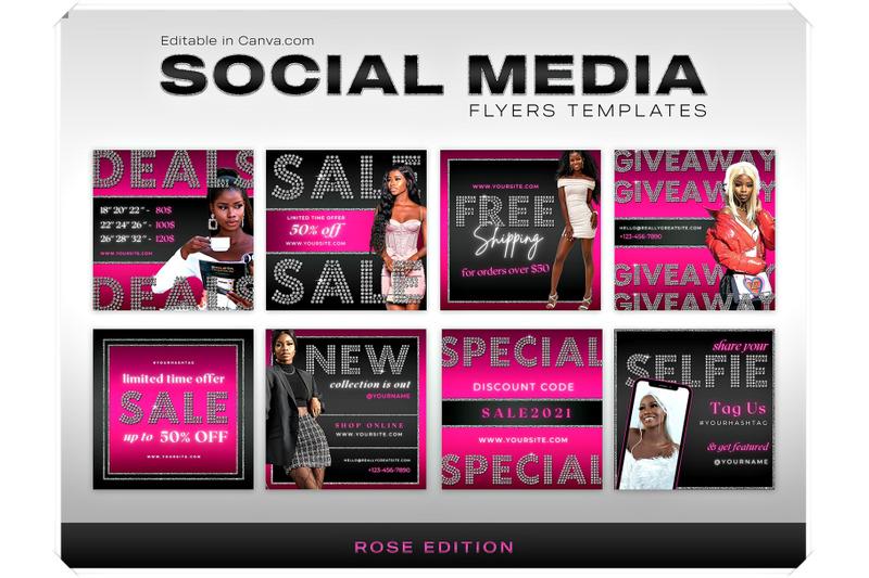 social-media-flyers-canva-template