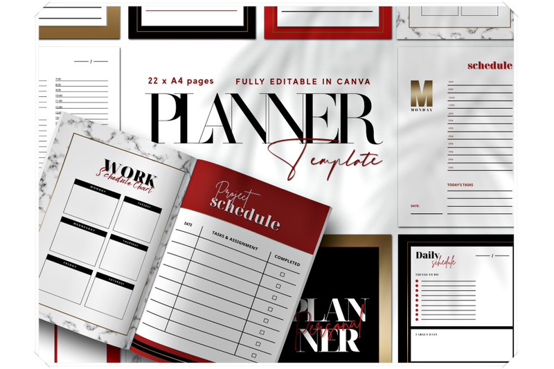 printable-planner-canva-template