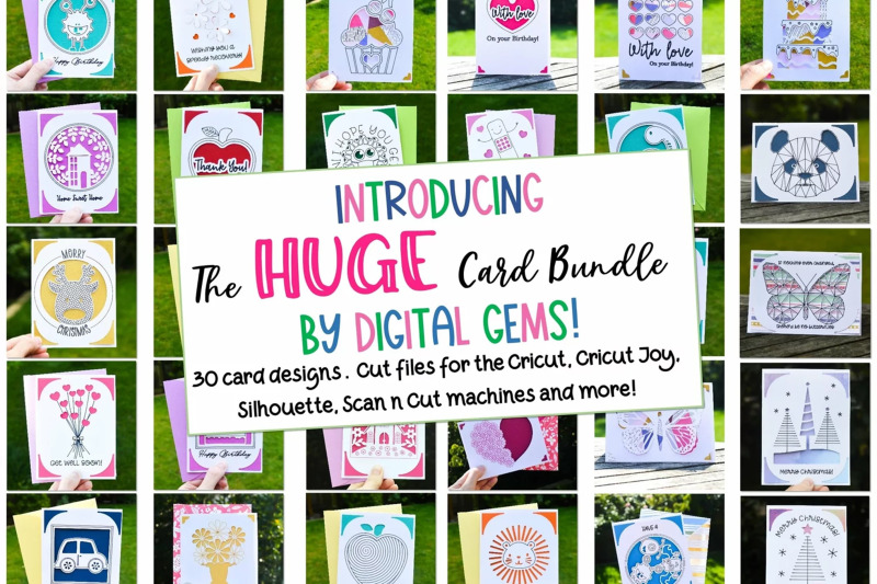 huge-card-bundle
