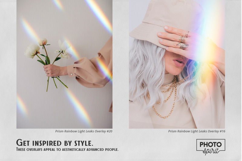 prism-rainbow-light-leaks-overlays