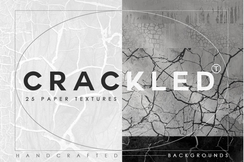 abstract-crackled-paper-textures