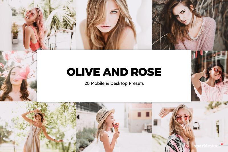 20-olive-and-rose-lr-presets