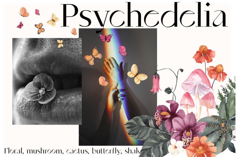 psychedelia-watercolor-graphic