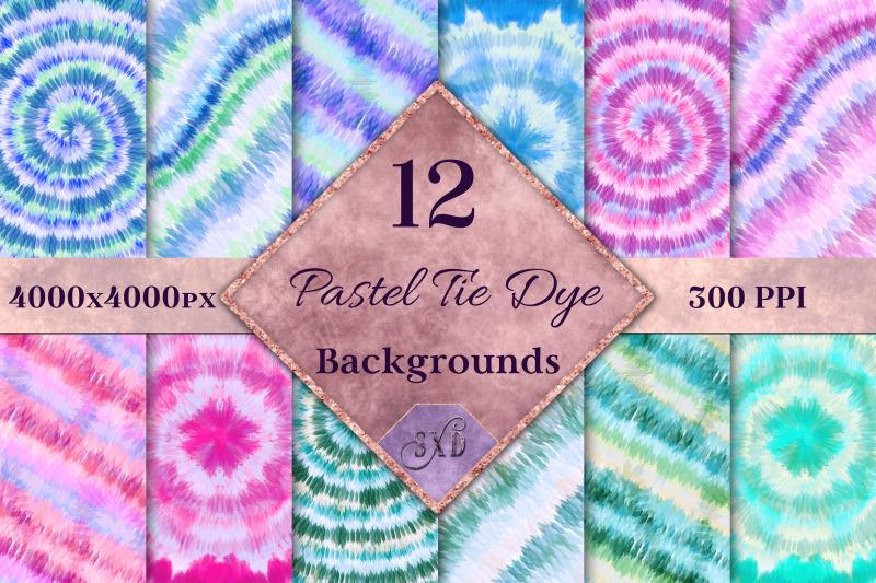 pastel-tie-dye-backgrounds-12-image-textures