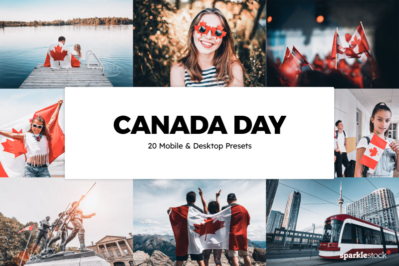 20-canada-day-lr-presets