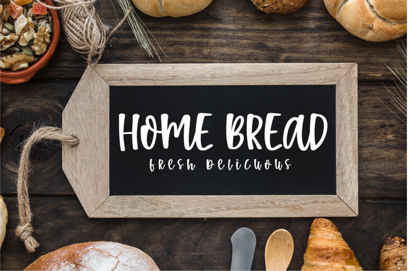 our-farmhouse-an-informal-script-font