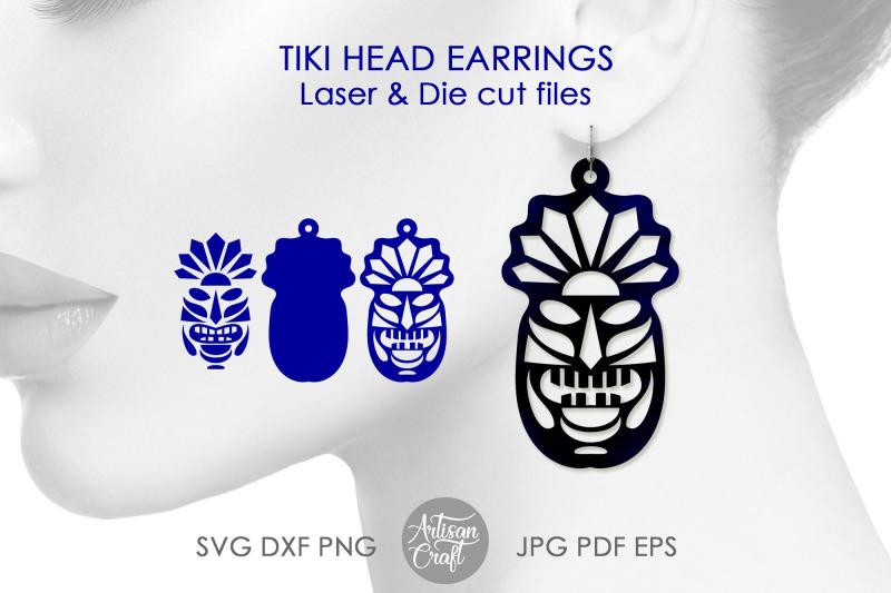 tiki-earrings-svg-files-earrings-svg