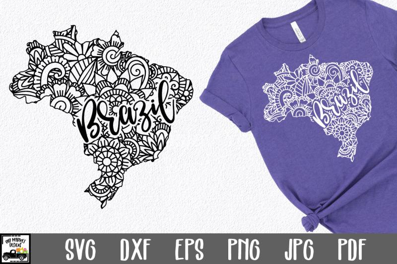 brazil-svg-file-brazil-mandala-design