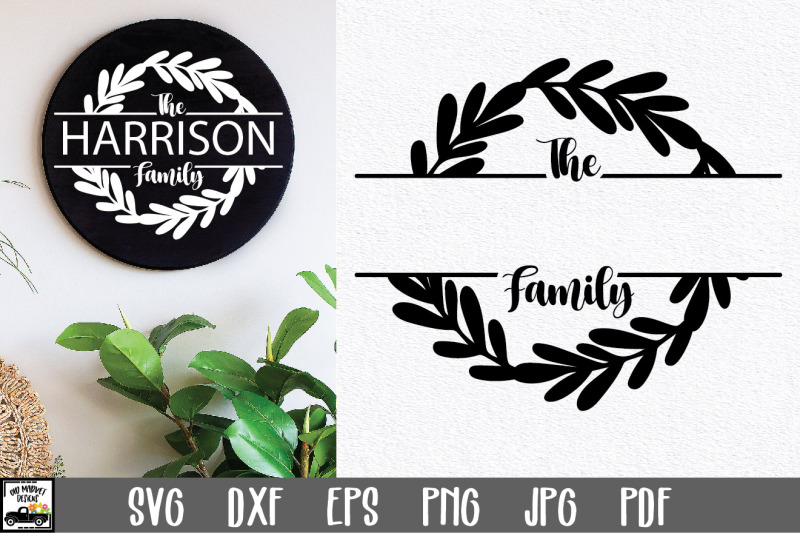 family-name-svg-file-family-monogram-sign-svg-file