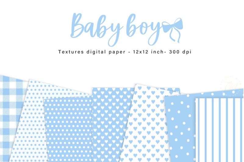 baby-boy